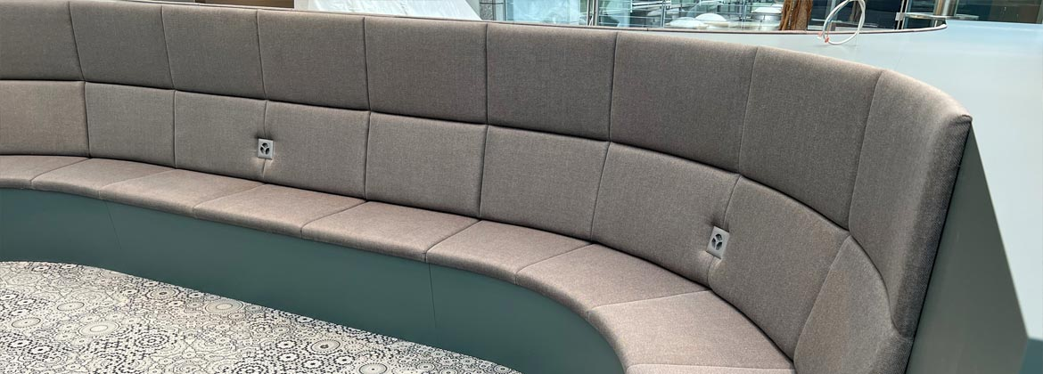 Reusser Innendekorationen Ihr Designers Guild Sales Point